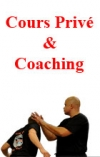 Priveles & Coaching